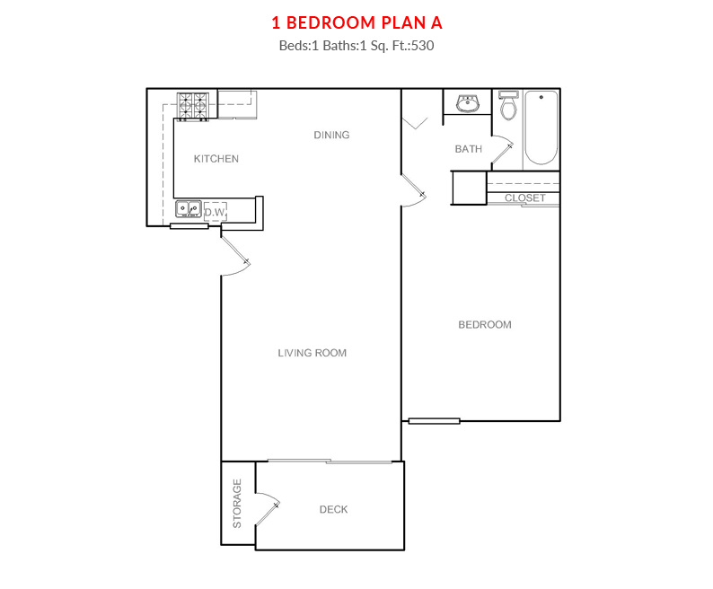 PepperCreekFloorPlansA