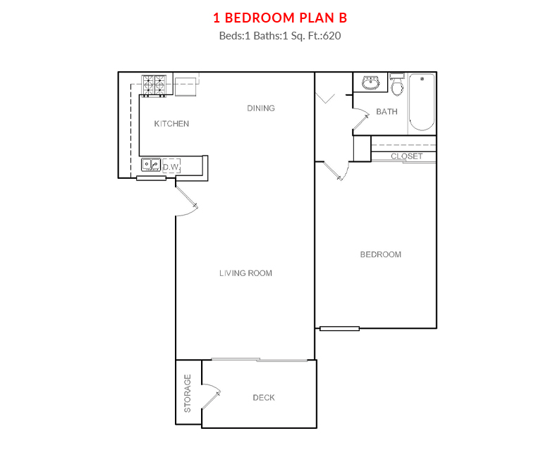 PepperCreekFloorPlansB